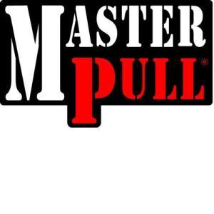 MasterPull