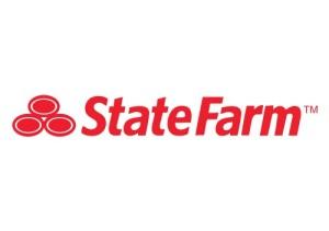 statefarm-500x353